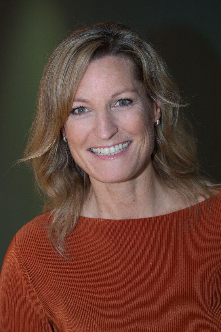 Nicole Bon